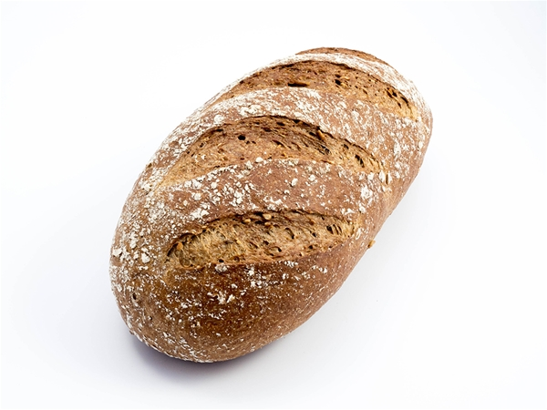 Oerbrood donker