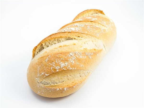 Oerbrood wit
